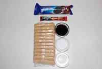 盆栽蛋糕的做法第1步图片步骤 www.027eat.com