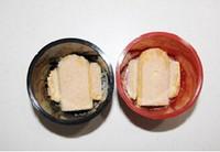 盆栽蛋糕的做法第3步图片步骤 www.027eat.com