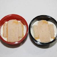 盆栽蛋糕的做法第16步图片步骤 www.027eat.com