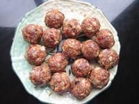 五仁月饼的做法第6步图片步骤 www.027eat.com