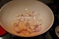 日式咖喱鸡肉饭的做法第4步图片步骤 www.027eat.com