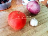 牛肉丸的做法第7步图片步骤 www.027eat.com