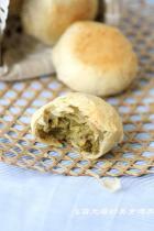 夏季点心 绿豆饼的做法,如何做,绿豆饼怎么做好吃详细步骤图解