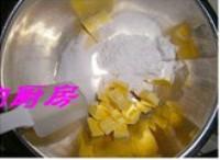 牛油曲奇的做法第2步图片步骤 www.027eat.com