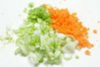 蒸鸡蛋的做法第1步图片步骤 www.027eat.com