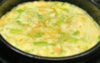 蒸鸡蛋的做法第4步图片步骤 www.027eat.com