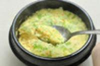 蒸鸡蛋的做法第6步图片步骤 www.027eat.com