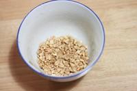 花生芝麻酥饼的做法第1步图片步骤 www.027eat.com