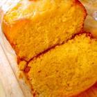 酸奶柠檬磅蛋糕的做法