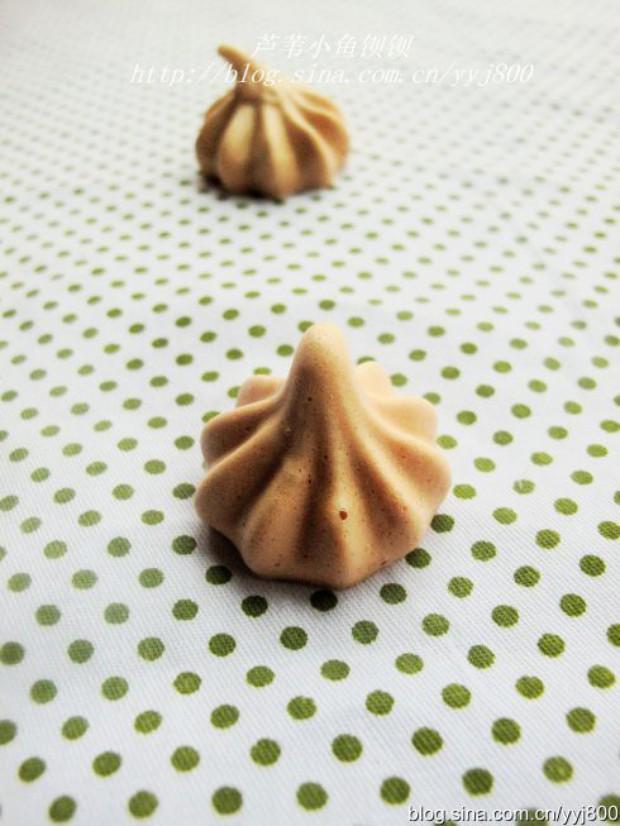 黄金焦糖蛋白酥的做法