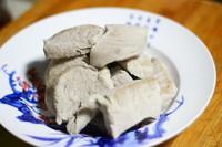 健康美味的肉松的做法第1步图片步骤 www.027eat.com