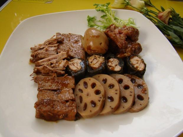 酥锅的做法,如何做,酥锅怎么做好吃详细步骤图解