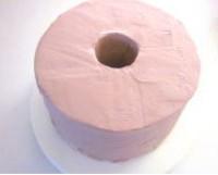 法国薪火圣诞蛋糕的做法第10步图片步骤 www.027eat.com