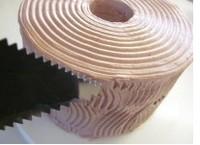 法国薪火圣诞蛋糕的做法第11步图片步骤 www.027eat.com