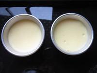 焦糖布丁的做法第8步图片步骤 www.027eat.com