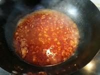 麻婆豆腐的做法第6步图片步骤 www.027eat.com