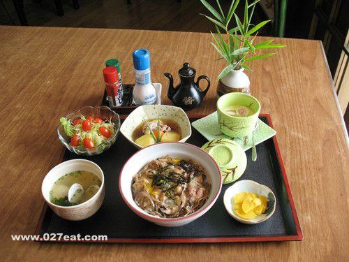 四大健康饮食小常识,想要健康生活的朋友需谨记 www.027eat.com