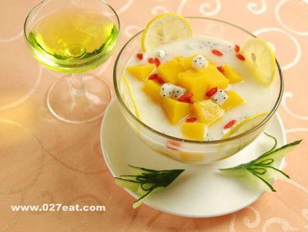 饮食与健康有什么关系吗? www.027eat.com