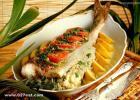 鱼肉的营养价值 多吃有益补充营养