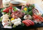 食 品 安 全10提示 远离病菌恢复健康生活