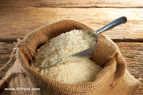 粳米是大米吗 粳米和大米的区别