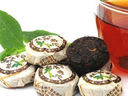 如何鉴别杜仲茶的好坏呢?