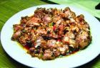 家常菜:豆豉蒸排骨的做法