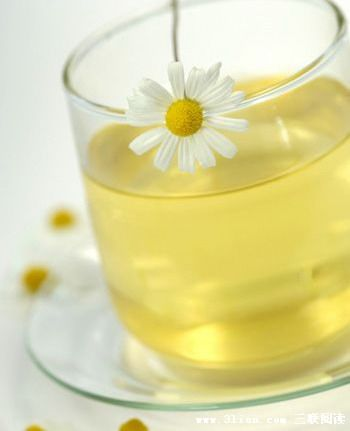 蜂蜜水什么时候喝好? www.027eat.com