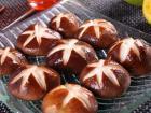 常吃香菇有什么好处 香菇的营养功效