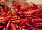 辣椒也能健胃 辣椒的十种功效