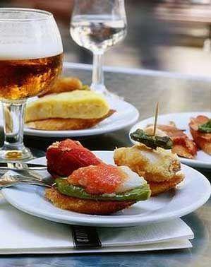 浪漫法国菜减肥食谱 让你一周速瘦5斤 www.027eat.com