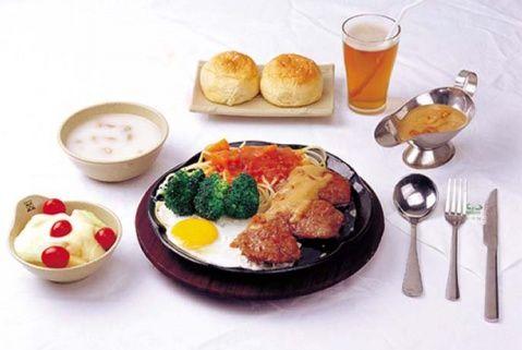 法国菜一周必瘦减肥食谱 www.027eat.com