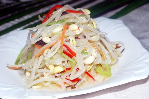 一周蔬菜减肥餐 速甩8斤赘肉 www.027eat.com