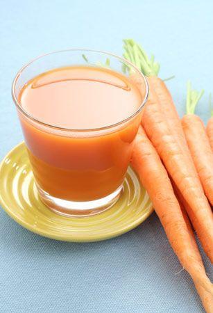 冬天吃什么减肥食谱瘦脸呢? www.027eat.com