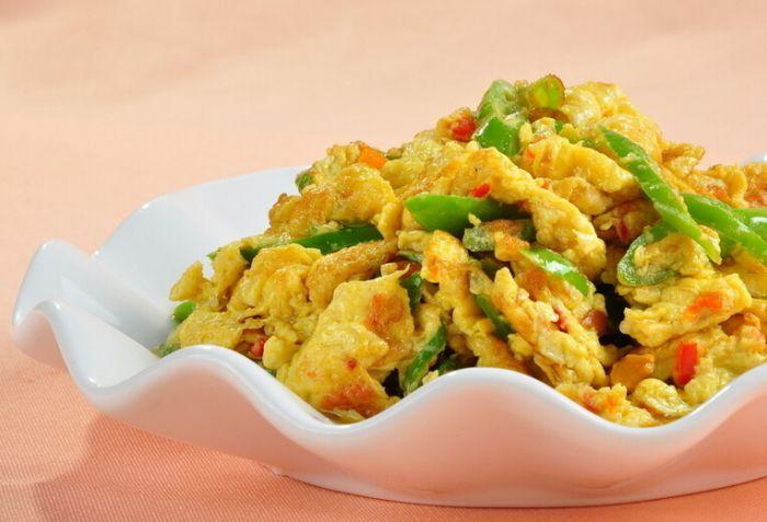一生应学会的12道家常菜 www.027eat.com