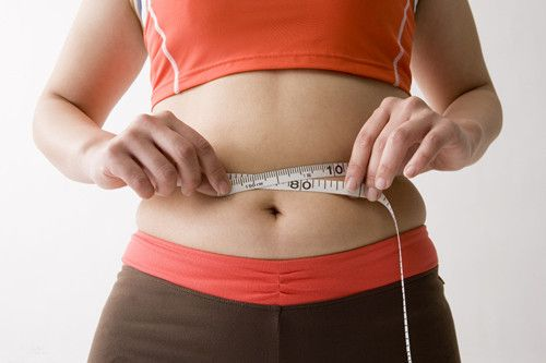 秋季减肥  一周减肥食谱