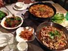 晚餐吃什么最有营养 教你怎样吃健康晚餐