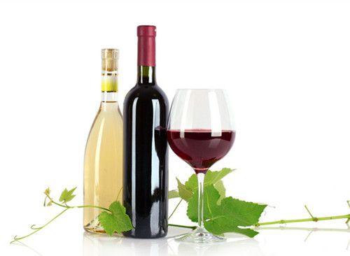 戒酒的方法 戒酒需要经历5个时期才能成功 www.027eat.com