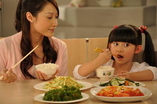 秋季宝宝多厌食 新手爸妈怎么办 www.027eat.com