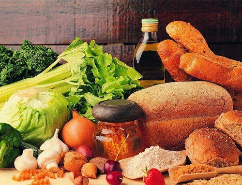 健康养生饮食 冬季八个饮食小常识第4页 生活资讯