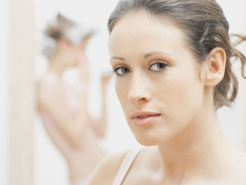 女性美容 七个技巧让化妆不伤肌肤 www.027eat.com