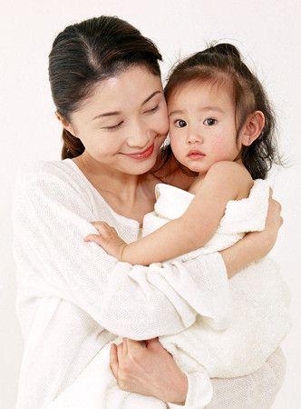 警惕:宝宝生病前的四大征兆