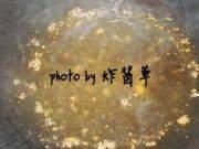 藕片红烧肉的做法第7步图片步骤 www.027eat.com