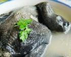 滋补煲汤 清炖乌鸡汤的做法,如何做,清炖乌鸡汤怎么做好吃详细步骤图解