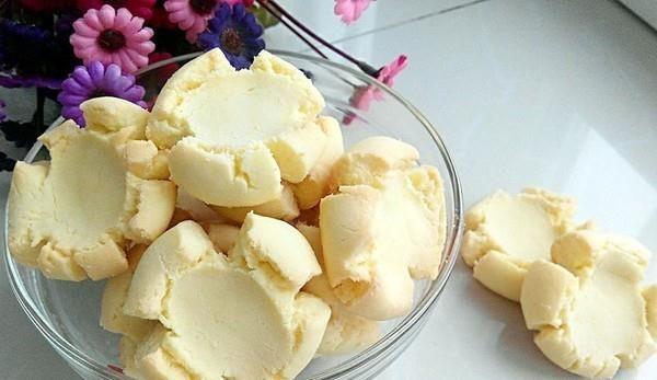 玛格丽特天下_美食小吃龙虾玛格丽特饼干的做井陉县饼干图片