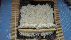 水果寿司的做法第3步图片步骤 www.027eat.com