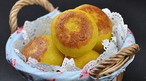 美食天下早餐 杂粮面条菜煎饼的做法,如何做,杂粮面条菜煎饼怎么做好吃详细步骤图解