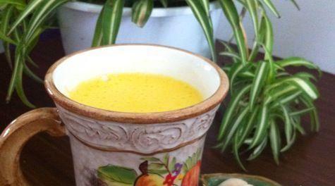 养生润燥饮品之百合银耳白果汁的做法,如何做,养生润燥饮品之百合银耳白果汁怎么做好吃详细步骤图解