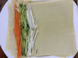 京酱肉丝的做法第6步图片步骤 www.027eat.com
