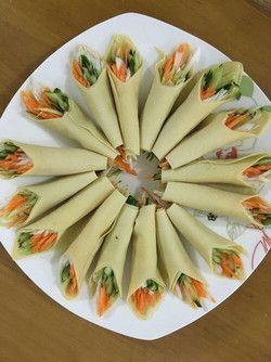 京酱肉丝的做法第8步图片步骤 www.027eat.com